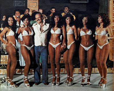 década de 70, show anos 70; história anos 70; musica anos 70;