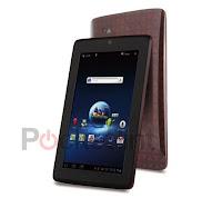 ViewSonic ViewPad 7x Tablet Honeycomb
