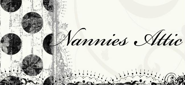 Nannies Attic
