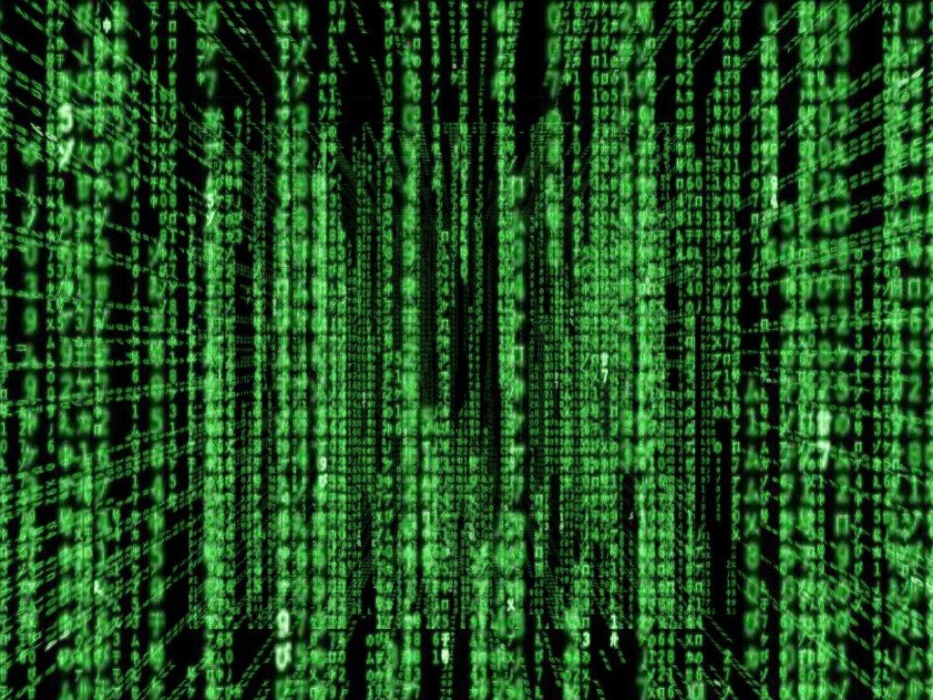 http://1.bp.blogspot.com/-wO0BA6mByJc/TtS9CQ1FqRI/AAAAAAAACx4/9mhBUrpV1zQ/s1600/Matrix.jpg