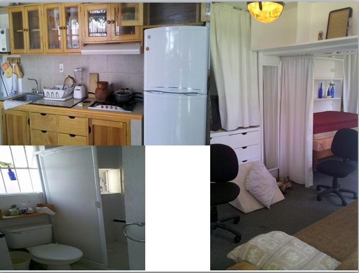 Blog de la aeespm for Como acomodar la sala y comedor en una casa pequena