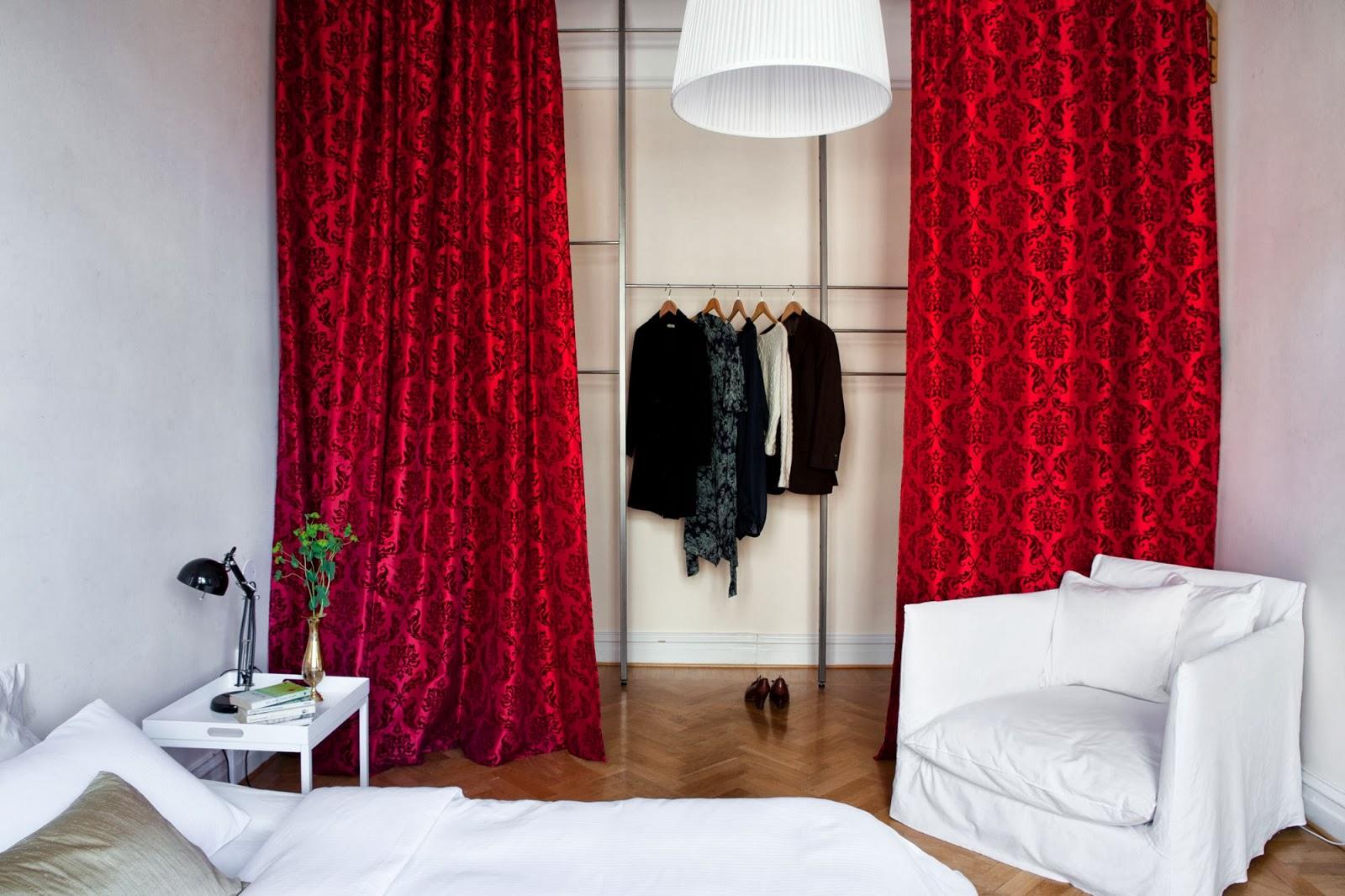 Petitecandela blog de decoraci n diy dise o y muchas for Decoracion de cortinas