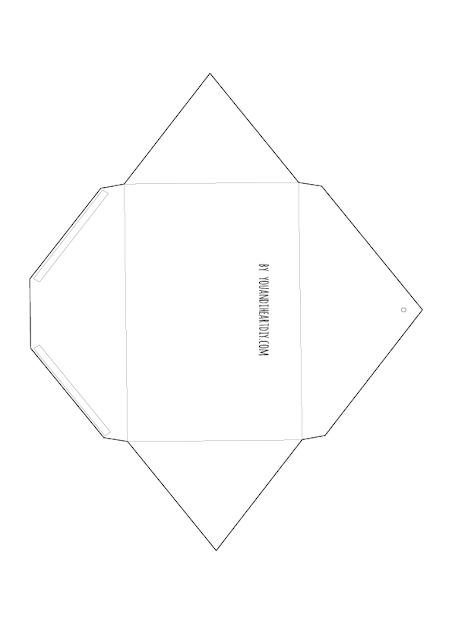 https://www.dropbox.com/s/711oxv2gjt3ob8u/Brief.pdf?dl=0