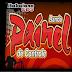 Painel De Controle - Antigo Lapada Pra Paredão - Baixar CD