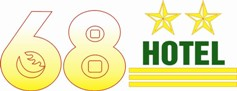 68 hotel | khách sạn 68 - Quảng Bình