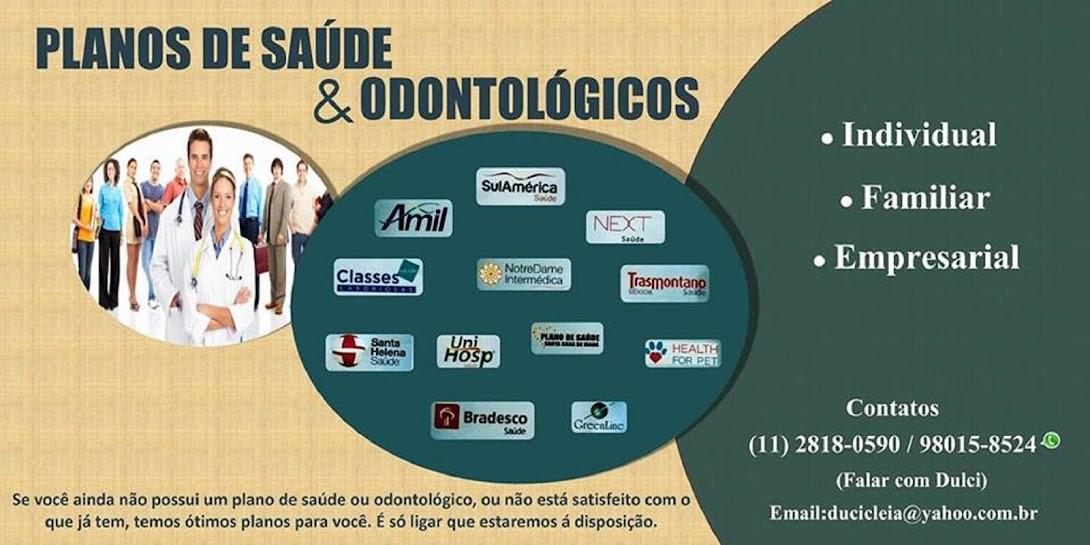 PLANOS DE SAÚDE  INDIVIDUAL - EMPRESARIAL  11 2818-0590 WHATSAPP 11 98015-8524 FALAR COM IRMA DULCE