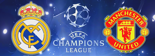 Real Madrid vs Manchester City, streaming: dove …