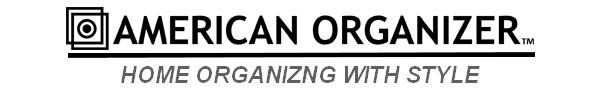 American Organizer