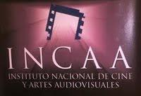 Primer Premio Concurso Nacional sobre Niñez y Juventud.