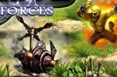 myth defense lf 1.9.0 apk android free