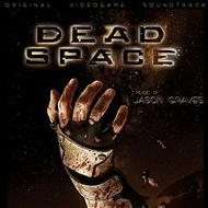 Dead Space PC - Todos os macetes, dicas, códigos, truques, manhas, trapaças e senhas!