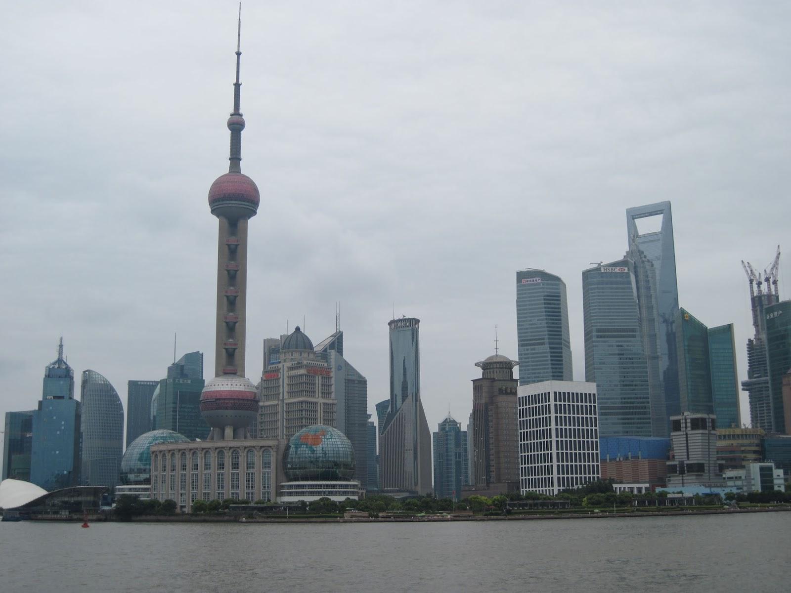 http://1.bp.blogspot.com/-wOCGwQFlBxs/T7ypa5nay_I/AAAAAAAACs0/6Srin2bW3Ns/s1600/Shanghai+City+1.jpg