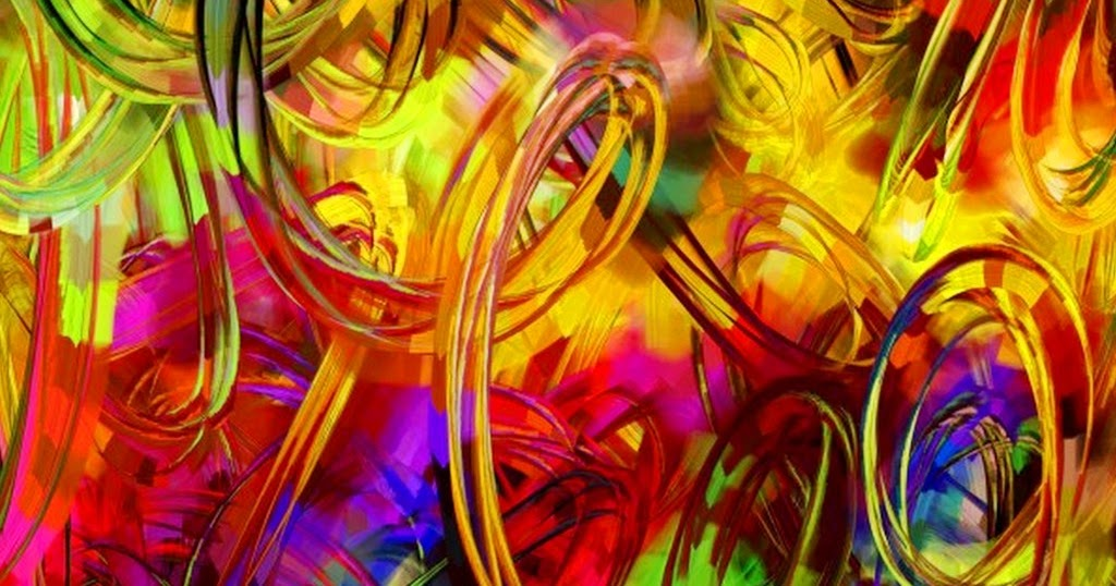 cuadros modernos cuadro abstracto minimalista