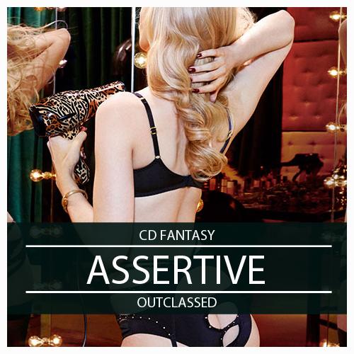 http://misstresssimone.blogspot.com/2015/04/assertive-outclassed.html#more