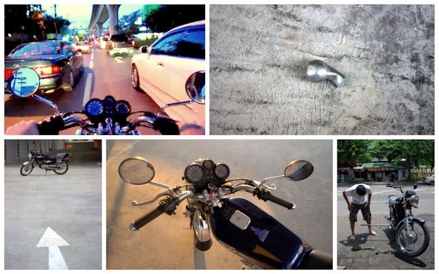 Motorcycle_in_Bangkok