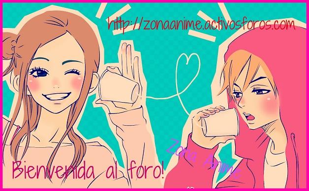Foro Zona Anime Wallpaper-303837