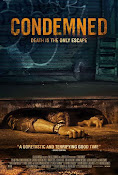 Condemned (2015) ()