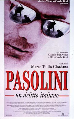 http://www.filmaffinity.com/es/film129903.html