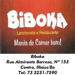 Biboka