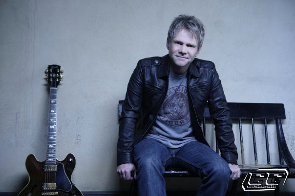 Steven Curtis Chapman - recreation 2011 Tracks and lyrics