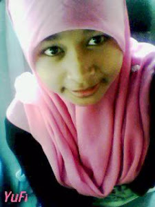 My name is INA :)