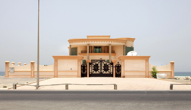 India kerala and international villa pictures villa plans of uae Home of architecture planning uae