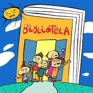 AUCA DE LA BIBLIOTECA