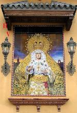 Y en Sevilla ... la Esperanza