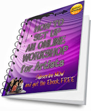 Get Your FREE e-book NOW