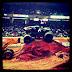 Monster Jam at M&T Stadium Discount Tickets 7/9