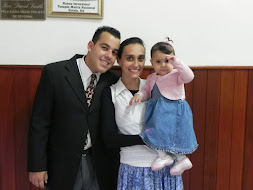 Família Bergamo