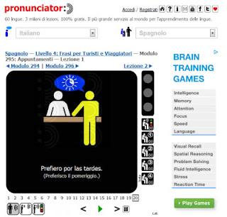 belajar bahasa asing secara online