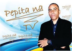 Asista todos os sabados pela Rede TVcanal 4, ás 18:30