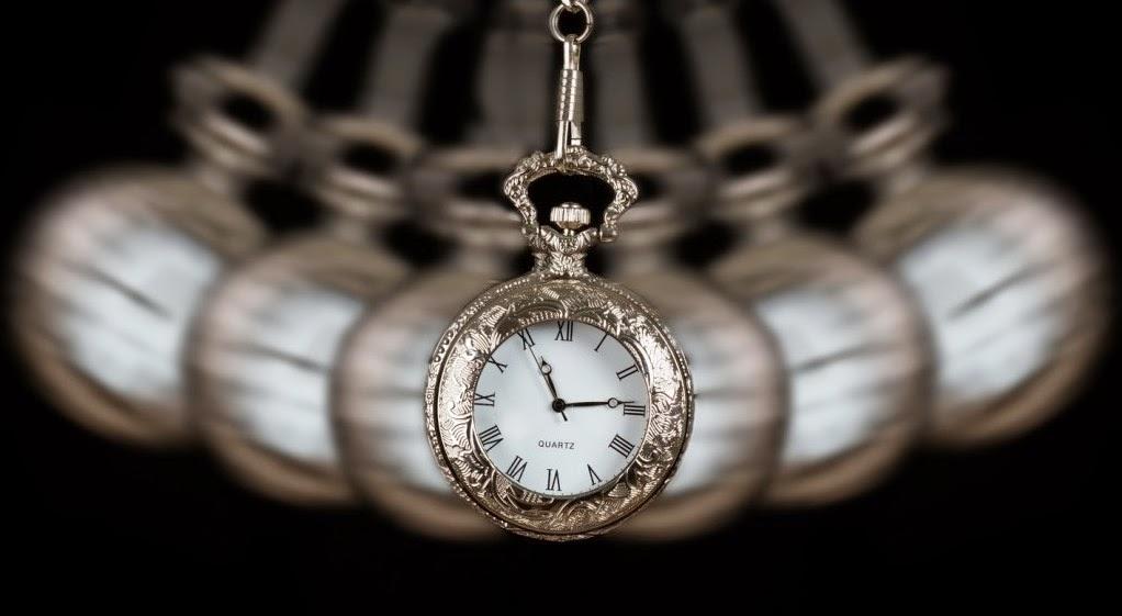 La hipnosis y la ausencia de accion en Derecho penal