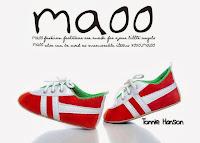 Shoes - Tonnie Hanson | Sepatu Bayi Perempuan, Sepatu Bayi Murah, Jual Sepatu Bayi, Sepatu Bayi Lucu