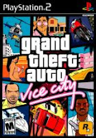 GTA VICE CITY.iso