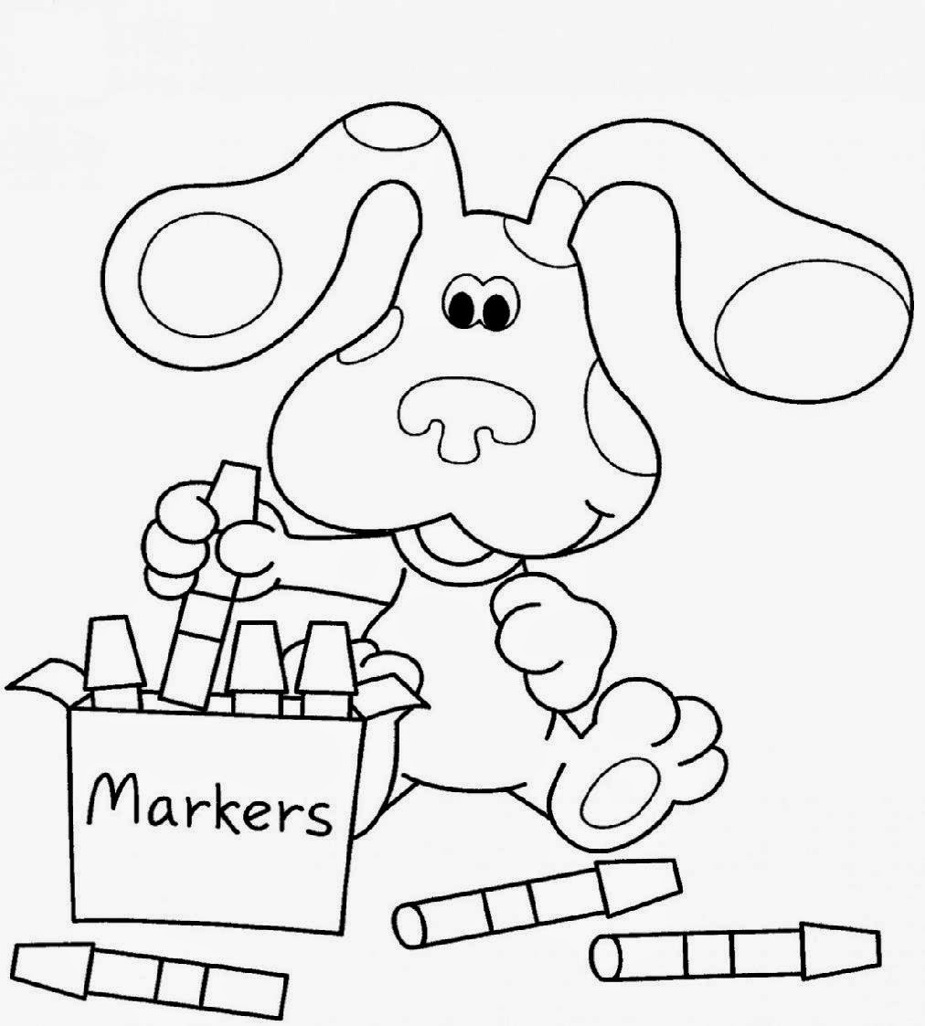 December 2014 | Free Coloring Pictures