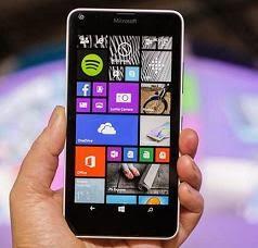 http://allmobilephoneprices.blogspot.com/2015/04/640-microsoft-lumia-640-xl.html
