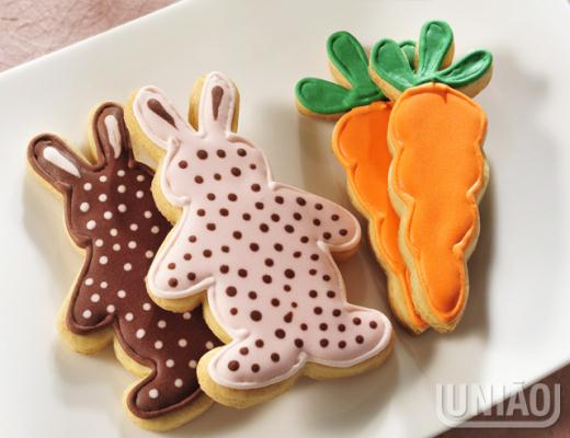 Pop Cake Sal Ef Bf Bd Jambon Fromage Biscuit Aperitif