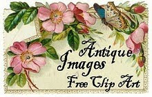 Antique Images.