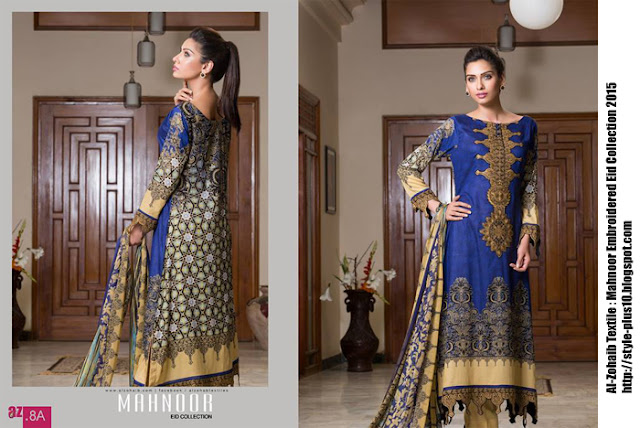 8a-al-zohaib-textile-mahnoor-embroidered-eid-collection-2015