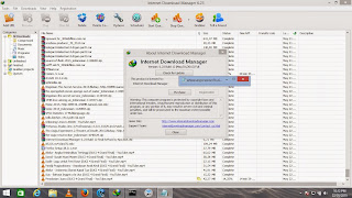 Internet Download Manager 6.23 Build 12 Full Repack - MirrorCreator