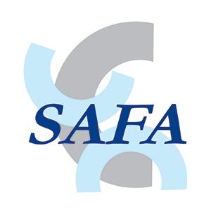 Akshaya Patra 5 times winner of SAFA