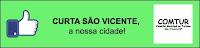 COMTUR SÃO VICENTE