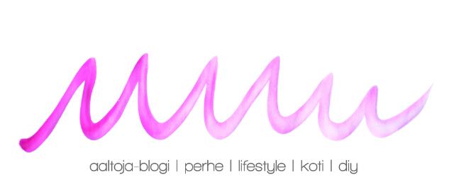 http://aaltoi.blogspot.fi/