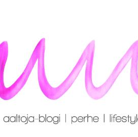 Blogisuosikkeja: Blogit, joita minä seuraan