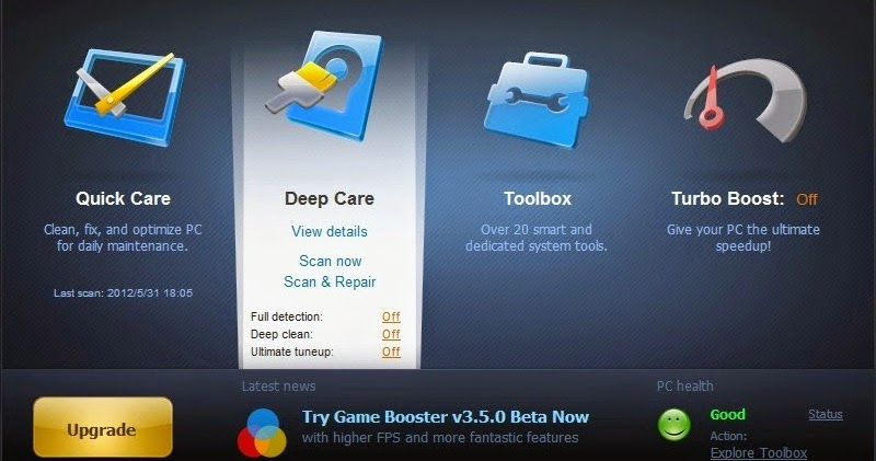 Braintrading system 7.0 free download