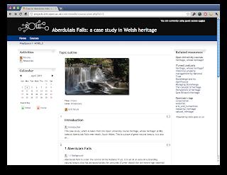 Menampilkan/Menyembunyikan Widget Tertentu di Wordpress