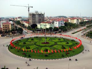 Bac Ninh Province (Tỉnh Bắc Ninh)