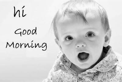 good morning urdu - photo #25